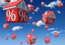 Рефинансирование ипотечного кредита — условия в банках