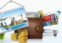 Где взять потребительский кредит под низкий процент?