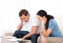 Можно ли взять кредит с плохой кредитной историей и открытыми просрочками?