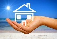 Cамый выгодный ипотечный кредит — список предложений банков