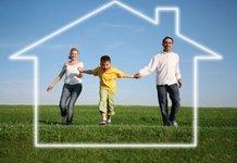 Условия банковских программ «Доступное жилье молодым семьям»