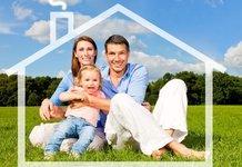 Как материнский капитал использовать на покупку квартиры?