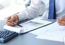 Как взять кредит на юридическое лицо с нулевой отчетностью?