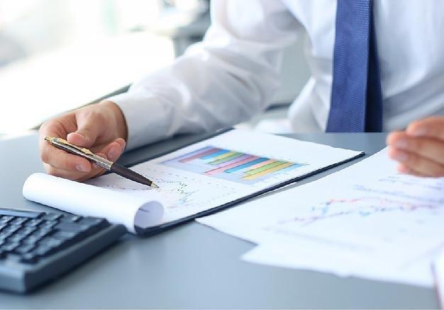 Быстрые займы для юридических лиц список мфо где взять срочный микрозайм