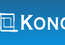 Как подать заявку на Konga займ?