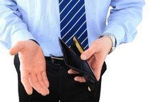 Кредиты безработным – предложения банков и МФО
