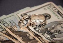Кредит на свадьбу – выгодные предложения