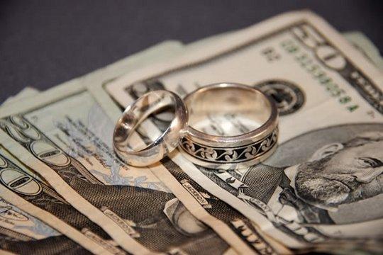 Изображение - Кредит на свадьбу без справок и поручителей kredit_2