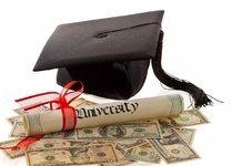 Кредиты студентам без справок и поручителей