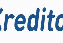 Займ «Kredito24» как оформить онлайн?