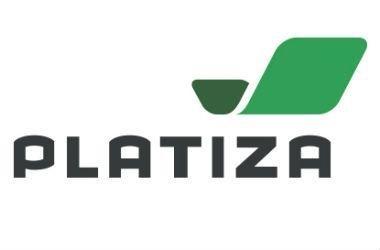 Способы получения денег от «Platiza»: