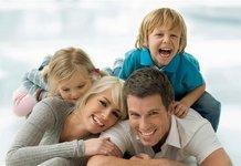 Условия ипотечного кредитования под материнский капитал