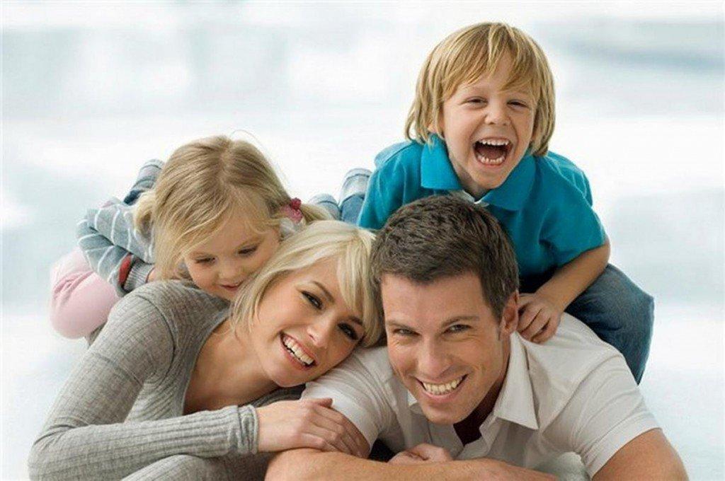 Где и какой кредит можно взять под материнский капитал