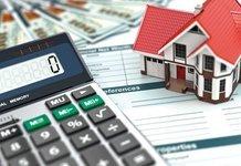 Как взять ипотеку, если маленькая официальная зарплата?