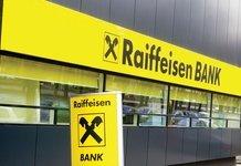 Кредиты Райффайзенбанка — условия, проценты, заявка