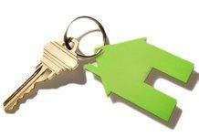 Как оформить ипотеку в Сбербанке физическим лицам?