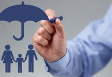 Где самое дешевое страхование жизни при оформлении ипотеки?
