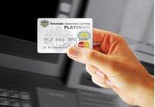 Кредитные карты Тинькофф — условия, заявка