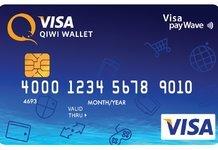 Заявка на кредитную карту КИВИ: условия подачи