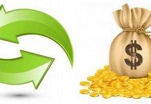 Займ O'Money — условия и процентная ставка