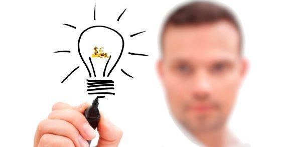 Где взять кредит на открытие бизнеса?