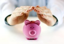 Процедура возврата страховки по кредиту