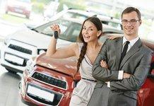 Где самый выгодный кредит на авто?