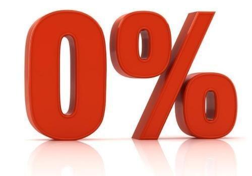 Беспроцентный кредит на квартиру и машину