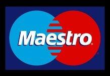 Займы на карту «Маэстро» круглосуточно