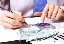 Какой банк может дать кредит на погашение других кредитов с просрочкой