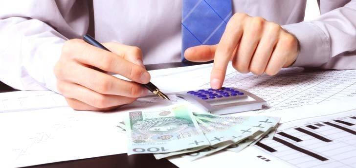 Можно взять кредит с просрочками закон о взыскании просроченной задолженности