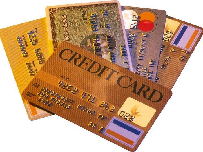 Взять беспроцентный кредит