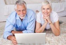 Кредиты для неработающих пенсионеров: список предложений