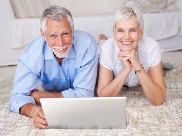 Где пенсионерам взять кредит можно взять кредит в банке с рвп