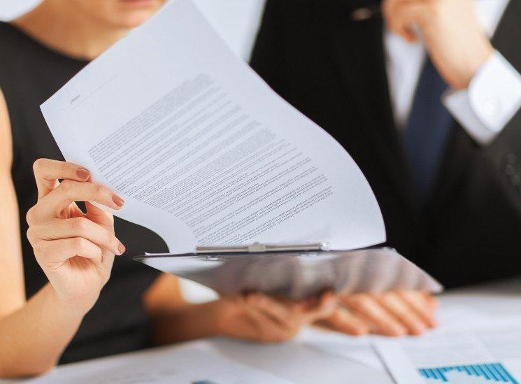 Узнать есть ли кредитные долги проверка расчетного счета судебным приставом