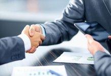 Варианты кредита для ИП без залога и поручителя