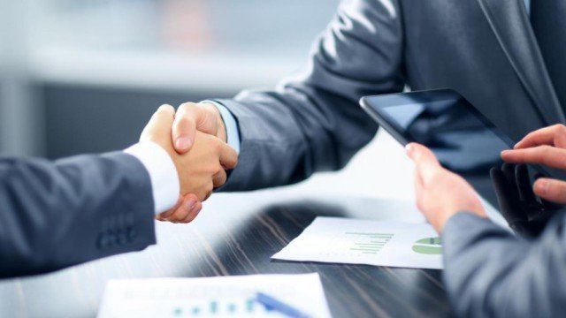 Кредит для предпринимателей без справок и поручителей