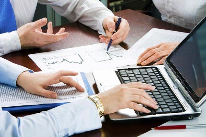 Кредиты в бизнес плане рассчитать кредит в сбербанке россии онлайн