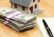 Кредит под залог недвижимости: список предложений