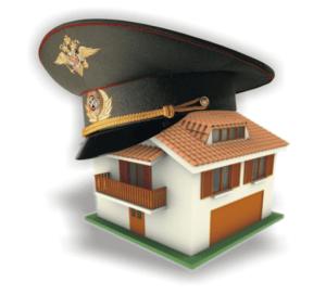 Где взять кредит военнослужащим по контракту?