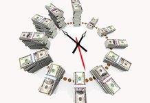 Долгосрочные займы на карту без отказов: предложения