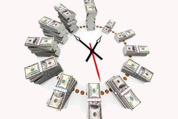 Долгосрочные займы онлайн без отказа 1с мфо проф