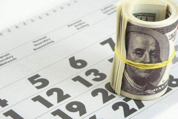 Срок годности по кредиту