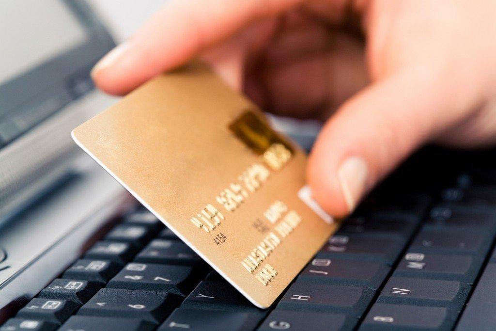 Долги по кредитам в банках по фамилии