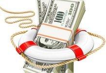 Где взять срочный кредит наличными в день обращения?