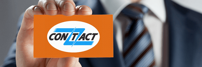 Займы онлайн без отказа через контакт срочный займ за час