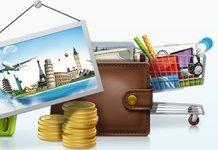 Выгодные условия на потребительский кредит