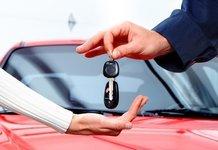 Льготный автокредит: список авто, какие можно взять