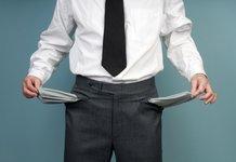 ФЗ о банкротстве и несостоятельности