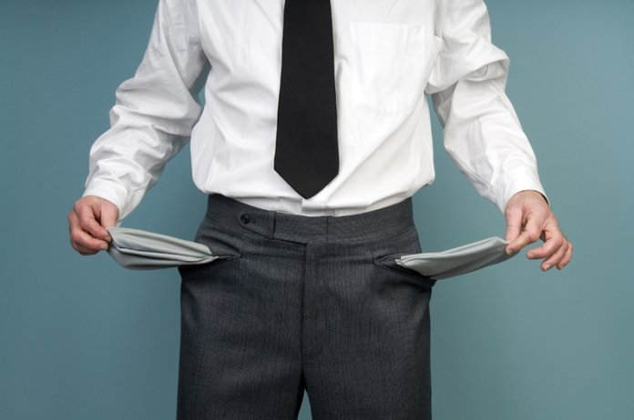 Изображение - 127 закон о банкротстве 117_3_1-696x462
